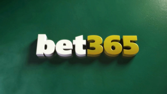 bet365 Rolls Out Yggdrasil Gaming เกมคาสิโนออนไลน์