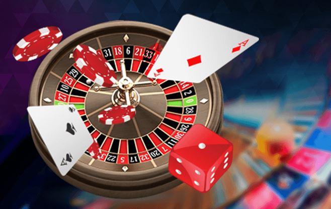 ประโยชน์ของการเล่นในคาสิโนด้วย Blackjack ดีลเลอร์สด