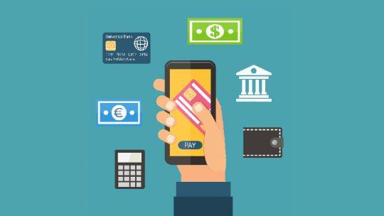 บทความ→ตัวเลือกการฝากเงิน คาสิโนออนไลน์ที่ปลอดภัยที่สุดที่ยอมรับการธนาคารออนไลน์คืออะไร?