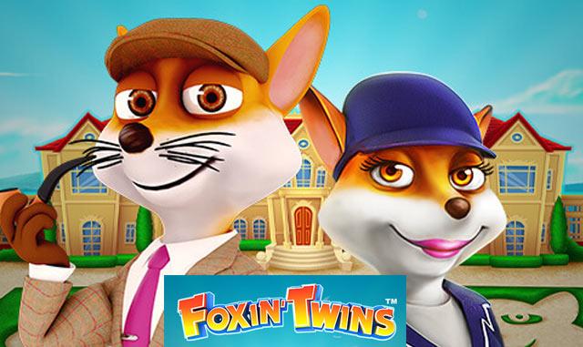 เกมทางวิทยาศาสตร์ประกาศเปิดตัวชุดเกมโปรดของ 'Twins Players' ใหม่