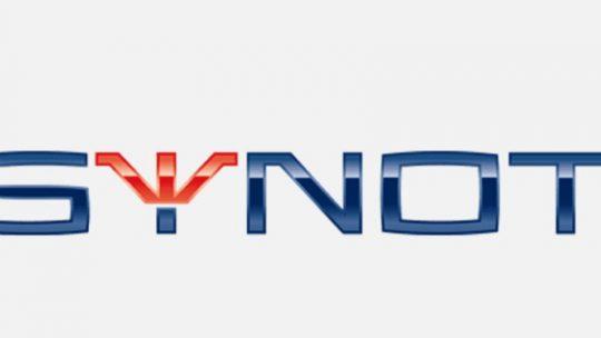เกม SYNOT ได้รับการรับรองให้ใช้งานจริงในเดนมาร์กและโปรตุเกส