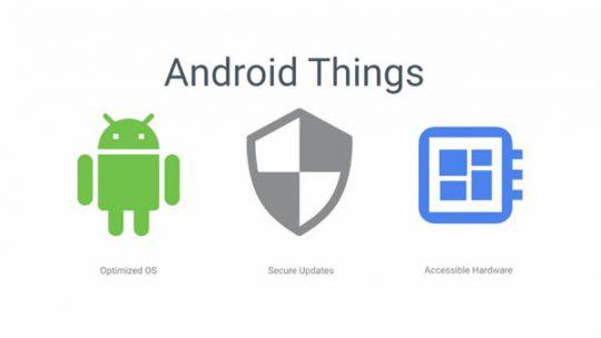 5 คุณสมบัติสำหรับเกมความรู้บนแพลตฟอร์ม Android